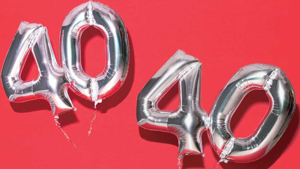 40Under40-feature