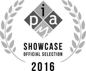 Showcase_OS2016_bw