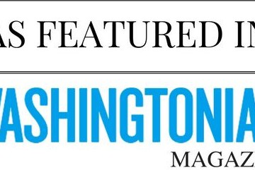 Washingtonian-GYGO-cmp