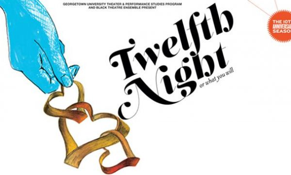 twelfth_night_slide